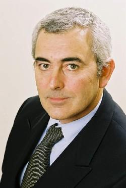 Thierry Bezanson