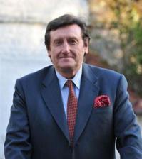 Michel Clérin