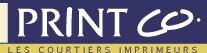 Attijariwafa Bank facilite les transferts d'argent de ses clients en confiant l'édition et l'envoi de ses carnets TIP à PRINT CO