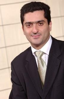 Votre journal du financier d'entreprise, organise une conférence Marc Touati le 8 novembre prochain (report fin janvier 2008)