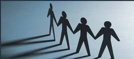 Faut-il donner une chance aux mauvais collaborateurs dans le secteur financier ?