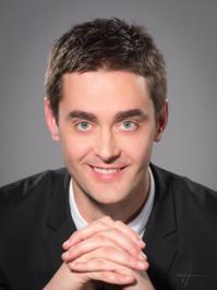 Martin Lacour