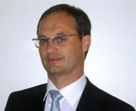 Yves Ackermann