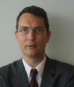 Emmanuel de Cursay rejoint BearingPoint France en qualité de Managing Director