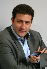 Hervé CEBULA