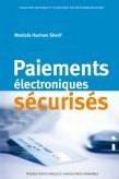 Paiements électroniques sécurisés