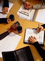 Les Centres de Services Partagés évoluent et élargissent leur périmètre d'intervention