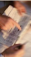 Bâle II : Coface agréée agence de notation auprès des banques