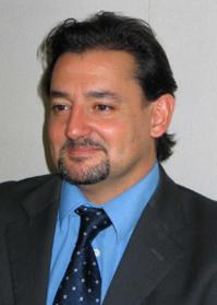 Olivier Picciotto