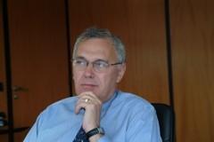 Jean-Marie Nessi