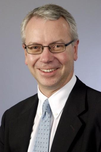 Michael Shipton