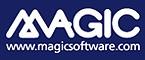 MAGIC SOFTWARE nomme 3 nouveaux dirigeants, dont son President & CEO
