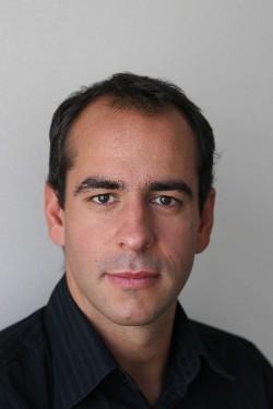 Nicolas METIVIER
