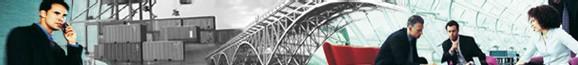 Euler Hermes et Allianz : développement en Indonésie