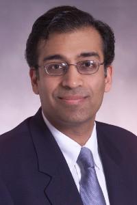 Yogesh Gupta