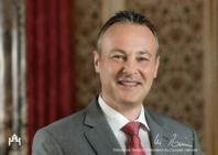 Stéphane Rossini