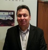 Jean-Christophe Puissant