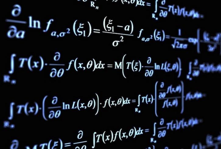 L'évaluation des entreprises ne se limite pas à des formules mathématiques