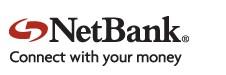 Faillite de NetBank, banque américaine sur internet