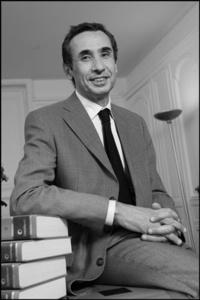 Gérard Cohen