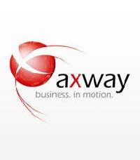 Axway annonce sa première solution globale qui permettra aux trésoriers de se connecter rapidement à la communauté SWIFTNet