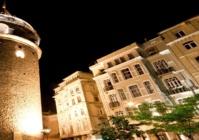 Turquie : panorama risque & crédit par Coface