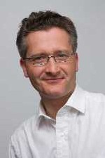 Philippe Lerouge
