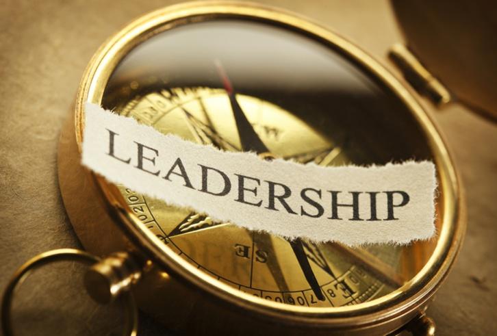 Leadership dans un monde imprévisible et hyperconnecté