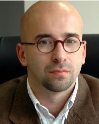 Eric Daubié