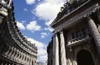 Cash & Crédit 2007 : Le forum des financements inter-entreprises