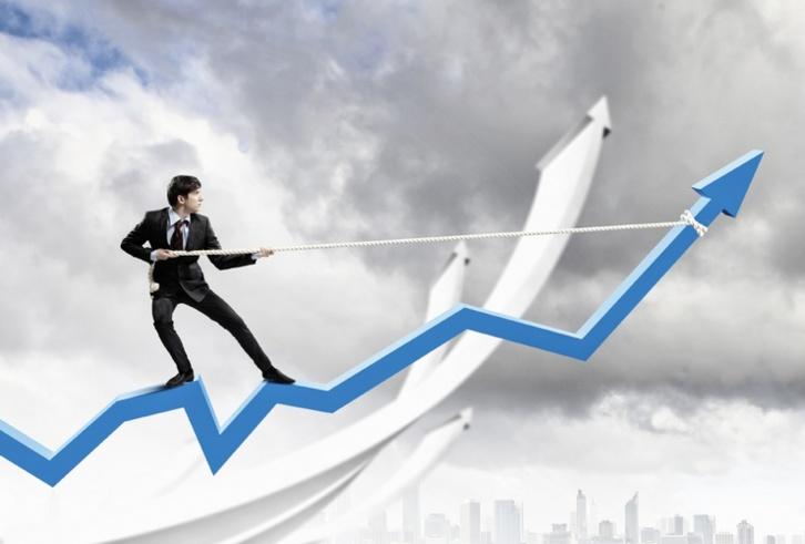 1 PME sur 2 toujours confrontée à une baisse de son chiffre d'affaires