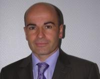Pascal Gadea