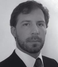 Jérémie Duhamel