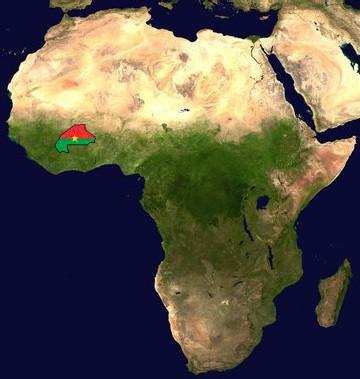 Echanges entre entreprises : Une succursale de COFACE au Burkina Faso