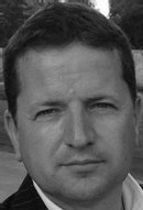 Paul Huberlant