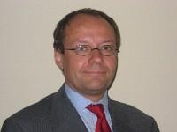 François Gauthier