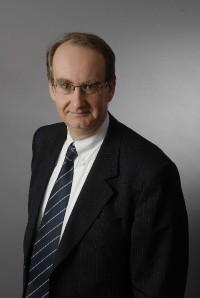 Philippe Lepoutre