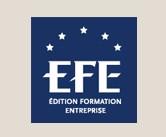 EFE et Grande Armée Conseil interrogent les entreprises sur la réforme du crédit d'impôt recherche