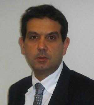Marc Accos