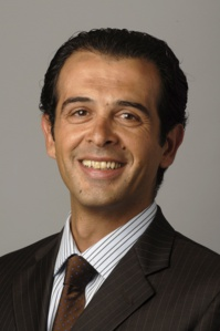 Adil Lahlou