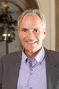 Charles Henri Royon