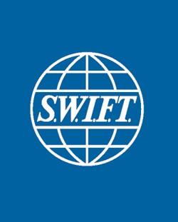Projet de fusion entre OnFin (FR) et Cardinal Consulting (CH) approuvé : naissance d'un réseau européen d'experts fonctionnels et techniques entièrement dédié aux utilisateurs de services SWIFT