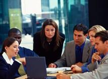 L'offre BuyLink au coeur de la productivité de la Fonction Achat au sein du Groupe MEDERIC
