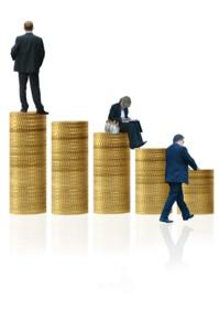 Loi de finances 2015 : les mesures à retenir
