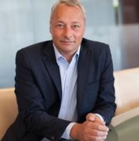 Benoît Gruber