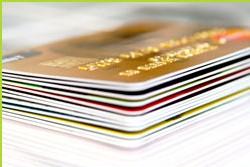 Moyens de paiement en Europe : les banques françaises mobilisées