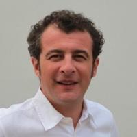 David Cassonnet