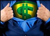 Oracle propose d'acheter BEA Systems pour 17.00 US dollars par action en cash