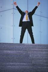 Euler Hermes élu « meilleure agence de crédit à l'export 2007 »