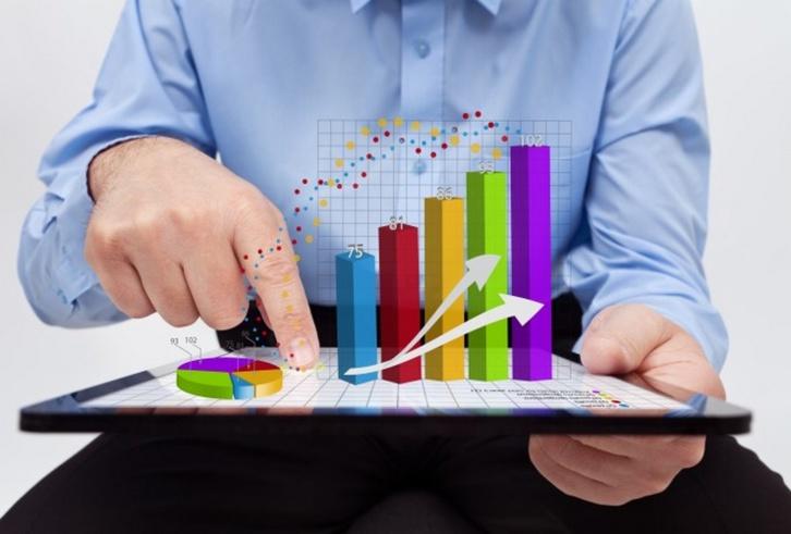 Analyse des données et gestion des risques